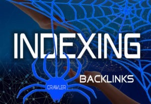submit up to 10,000 backlinks to be indexed – it's an indexing service
